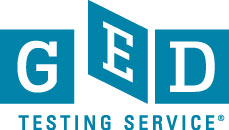 GEDTS-logo-314U-web (1)