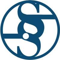sbsilogo_new (2)