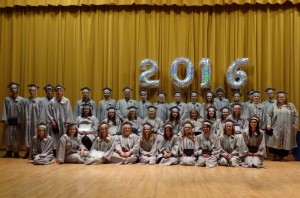 Iron-Mountain-Kingsford-Community-Schools