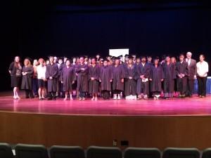 TBAISD-Adult-Ed-Grad-2016-1