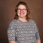 Brenda Baker : MACAE Region 3 Representative