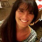 Karyn Goven : Vice President